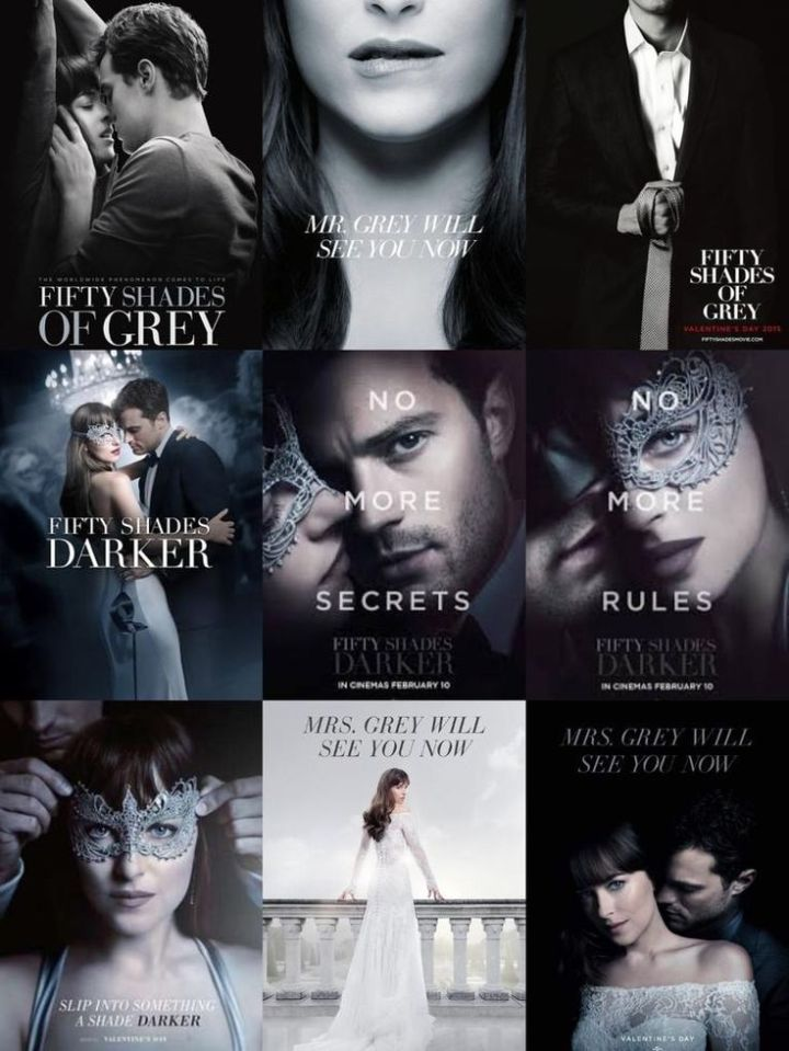 50-shades-of-grey-movie-poster-fifty-review