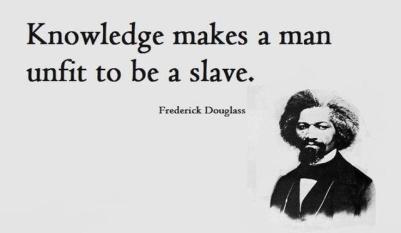 frederick-douglass-quotes-weneedfun-215717