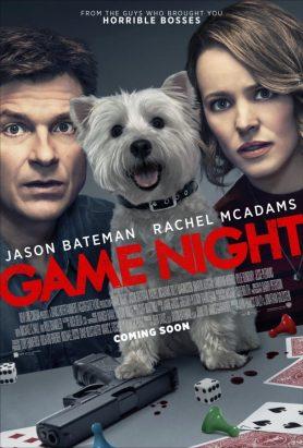Game-Night-New-film-poster-768x1138