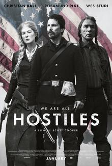 Hostiles_film_poster