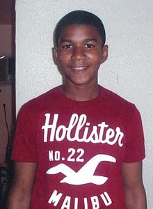 Trayvon-Martin-001