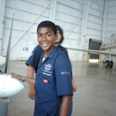trayvon-martin-4-6-12-1