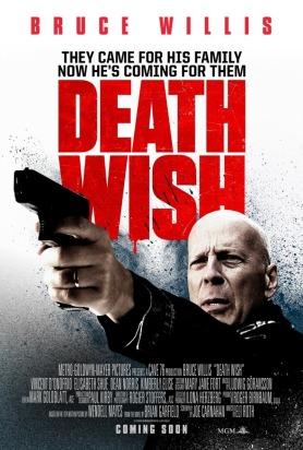 Death-Wish-2017-movie-poster