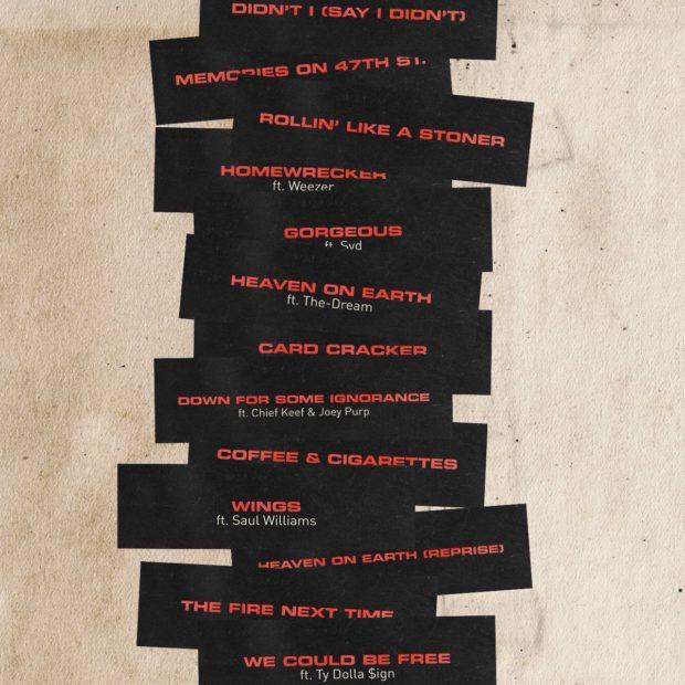 vic-mensa-the-autobiography-tracklist-620x620